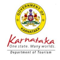 Karnataka tourism recruitment