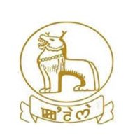 Manipur Veterinary Recruitment