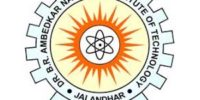 NIT Jalandhar Recruitment 2021: Apply Online for Teaching Vacancies