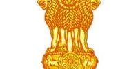 Passport Office Recruitment 2021: Apply Passport Officer Vacancies @  portal2.passportindia.gov.in