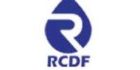 RCDF Recruitment 2021: 503 Helper, Dairy Supervisor, Lab Asst., Vacancies – Apply Online