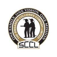 SCCL Recruitment