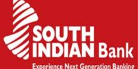 South India Bank Recruitment 2021 – IT Officers Vacancies – SIB career opportunities Apply @ southindianbank.com