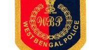 WB Police Technical Staff Admit Card 2021 (Out) | 139 Technical Staff Posts – Written Exam Date on 17.01.2021