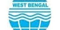 WBPCB Admit Card 2021 (Out) | 48 Posts – JEA, AEE, Lab. Asst., Env. Analyst Exam Date announced