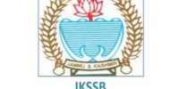 JKSSB Accounts Assistant Syllabus 2021 | Advt. No.04 of 2020 | Revised Syllabus @jkssb.nic.in.