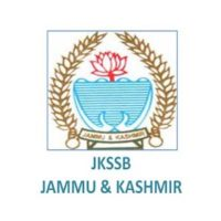 jkssb answer key class 4