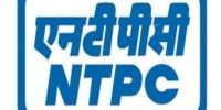 NTPC Diploma Trainee Admit Card 2021 (Out) | 70 Posts – Diploma Trainee Hall Ticket Released