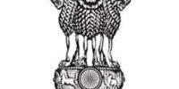 Punjab Patwari Syllabus 2021   Advt. No. 1 of 2021   Clerk Syllabus @sssb.punjab.gov.in.