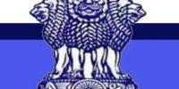 Bihar Police Fireman Syllabus | Download CSBC Police Fireman Posts Syllabus @csbc.bih.nic.in
