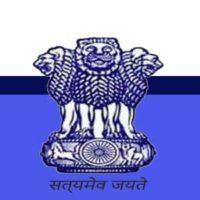 Bihar Police Fireman syllabus
