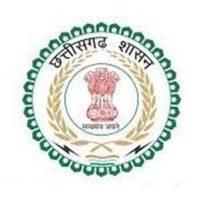 CGPSC Answer key psc.cg.gov.in