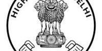 Delhi High Court JJA Result 2021 (Out) | Download DHC JJA Stage 1 Result @delhihighcourt.nic.in