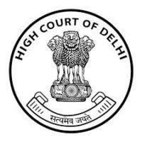 Delhi High Court JJA Result 2021