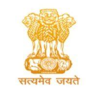 DHT-Assam admit card 2021
