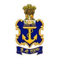 Indian-Navy TMM Syllabus