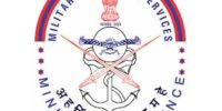 MES Recruitment 2021, Apply 572 Supervisor, Draughtsman Vacancies @ mes.gov.in