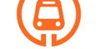 Pune Metro Syllabus 2021 Released | Download Maha Metro Supervisory & Non-Supervisory Syllabus@mahametro.org