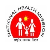 NHM Haryana