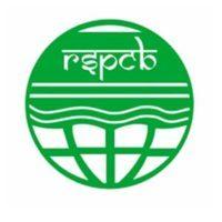 RSPCB JSO/ JEN admit card