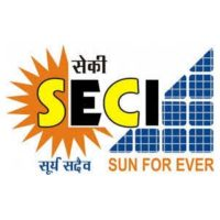 SECI Recruitment