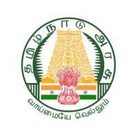 TN Fisheries Recruitment