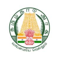 TN amma Mini Clinic Recruitment