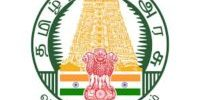 TNPSC Recruitment 2021 – 991 Assistant Agricultural Officer, AHO Vacancies – Apply Online