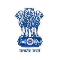 Tripura JRBT Recruitment