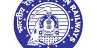 West Central Railway Recruitment 2021: 165 Trade Apprentice Vacancies in Madhya Pradesh