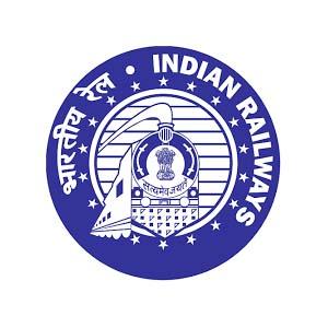 West Central railway Recruitment