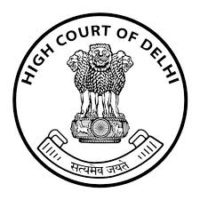 DHC JJA Admit card 2021