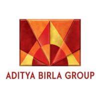 Aditya Birla Group Recruitment 2021