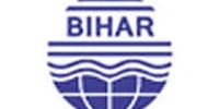 BSPCB Recruitment 2021 – LDC, Steno, AEE, ASO & Other Vacancies – Apply Online @bspcb.bih.nic.in