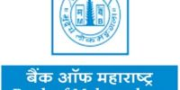 Bank of Maharashtra Recruitment 2021 – 190 Specialist Officers in Scale I & II Vacancies – Apply Online @ bankofmaharashtra.in