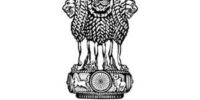 Belagavi District Court Recruitment 2021 – Apply Online for 31 Peon Posts @ districts.ecourts.gov.in/belagavi