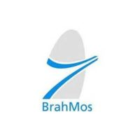 Brahmos aerospace recruitment