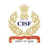 CISF Admit Card 2021
