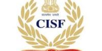 CISF Tradesman Constable Admit card 2021 OUT | Download Constable Admit Card 2019 @ cisfrectt.in