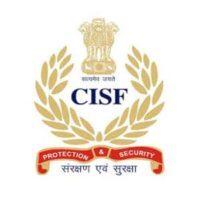 CISF Tradesman Admit Card
