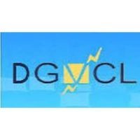 DGVCL Result