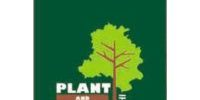 DOFW Forest Guard Answer Key 2021 | Download Answer Key @forest.delhigovt.nic.in