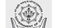 Goa police recruitment 2021 – Police Constable Driver GR-III Vacancies – Goa Police Recruitment 2021 application form @ citizen.goapolice.gov.in