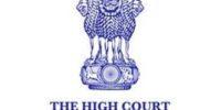 Gujarat High Court Recruitment 2021 – 38 Court Attendant/ Office Attendant (Class 4) & Other Vacancies – Apply Online @ hc-ojas.gujarat.gov.in