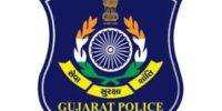 Gujarat Police Recruitment 2021 – 333 Police Sub Inspector Vacancies – OJAS Gujarat Apply @ ojas.gujarat.gov.in
