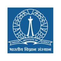 IISC Administrative Assistant Result 2021