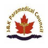 JK Paramedical Exam Date