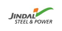 Jindal Steel Recruitment 2021 | Apply for JSPL Current Job Openings @jindalsteelpower.com