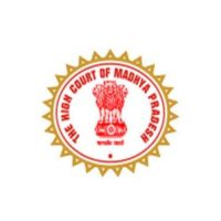 MPH CJ Admit card 2021