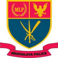 MLP Admit Card 2021